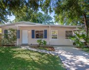 1804 Carrigan Avenue, Winter Park image