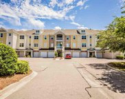 6203 Catalina Dr. Unit 924, North Myrtle Beach image
