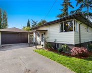 8427 50th Ave S, Seattle image