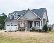 1408 Silver Farm Road, Raleigh image