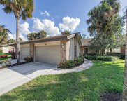 169 Cypress View Dr Unit C-42, Naples image