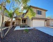 11825 W Foothill Drive, Sun City image