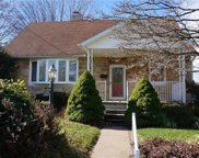 12 South Jerome, Allentown image