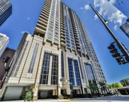 530 North Lake Shore Drive Unit 2903, Chicago image