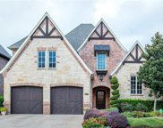 6208 Brazos, Colleyville image