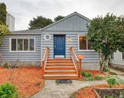 7740 12th Ave NW, Seattle image