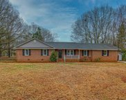 157 Noble Dr, Pacolet image