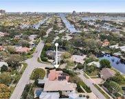 1120 SE 9th St, Fort Lauderdale image