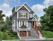 1235 Rebel Hill   Road, Conshohocken image