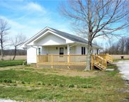 1278 County Road 451 S, Clayton image