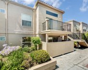 617 Woodside Way C, San Mateo image