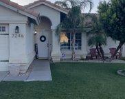 7246 W Tina Lane, Glendale image