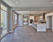 11280 Granite Ridge Unit #1064, Las Vegas image