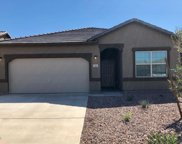 303 W Mammoth Cave Drive, San Tan Valley image