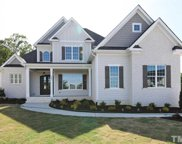 1000 Trotter Bluffs Drive, Holly Springs image