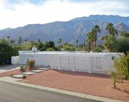 2129 George Drive, Palm Springs image