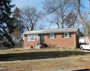 13701 FRANKFORT COURT, Rockville image