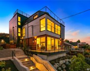3247 36th Ave SW, Seattle image