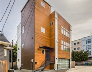 4209 SW College St, Seattle image