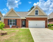 142 Fitzsimmons Drive, North Augusta image
