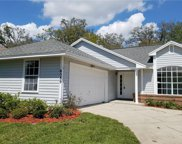 6589 Grosvenor Lane, Orlando image