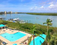 4141 Bay Beach LN Unit 463, Fort Myers Beach image