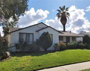 12816 Waddell Street, Valley Village image
