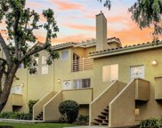 25207 FOURL Road Unit #2, Newhall image