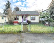 520 3rd Ave S, Kent image