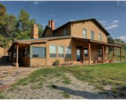 9000 County Road 140, Salida image