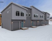 157 Willow View Circle, Anchorage image