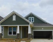 1009  Kemp Road, Indian Trail image