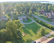 3227 Lakeshore Dr, Old Hickory image