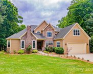 2676 Camden Pointe  Drive, Sherrills Ford image