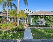 15094 72nd Drive N, Palm Beach Gardens image