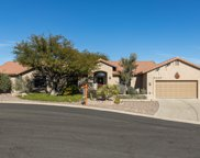6405 S Topaz Court, Gold Canyon image