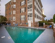 5501 N Ocean Blvd. Unit 201, Myrtle Beach image