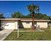 2041 SW 44th Ter, Naples image