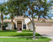 479 NW Blue Lake Drive, Port Saint Lucie image