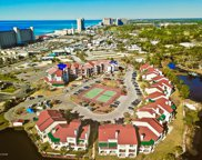 8730 Thomas Unit 503, Panama City Beach image