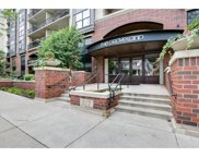 317 Groveland Avenue Unit #708, Minneapolis image