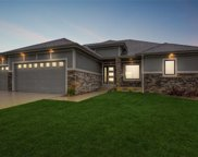 16219 Airline Court, Urbandale image