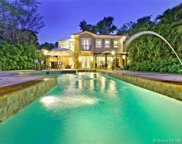 2037 Secoffee St, Coconut Grove image