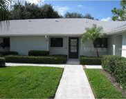 2757 Countryside Blvd #103 Unit 103, Clearwater image