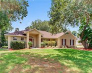 11033 Lake Katherine Circle, Clermont image