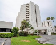 5940 Pelican Bay Plaza S Unit 402, Gulfport image
