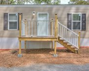 15598 County Road 9, Summerdale image