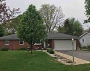 11966 W Lookout Drive, Monticello image