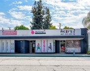 720   N Garey Avenue, Pomona image