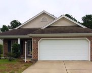 4861 Southgate Parkway, Myrtle Beach image